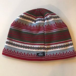 Turtle Fur Merino Wool/Acrylic w/ polyester lining